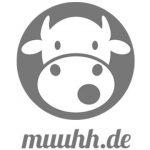 www.muuhh.de